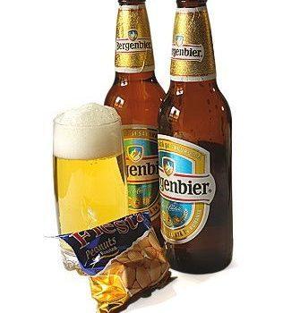 bergenbier-526-1000-800-80