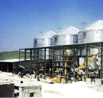 avoco_silos__steel_building-419-1000-800-80