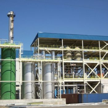 refinery_effluent-622-1000-800-80