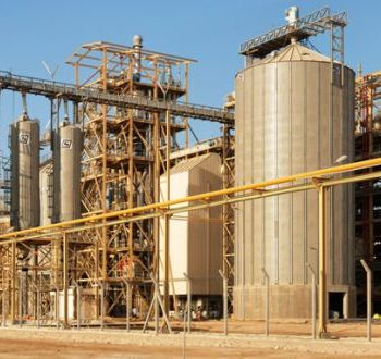 yanbu_oil_mill__panoramique-613-1000-800-80