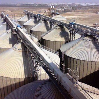 yanbu_silos-611-1000-800-80