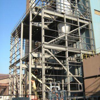 ductigmontagestructuuram080212_007-455-1000-800-80