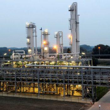 Alco_BioFuel_bioethanol_plant_Belgium-1130-1000-800-80