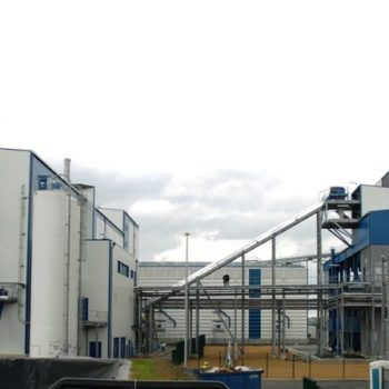 combined_seed_prepressing_and_oil_pretreatment_plant-426-1000-800-80