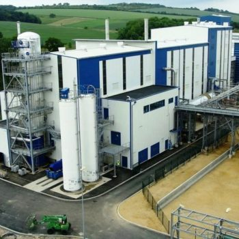 combined_seed_prepressing_and_oil_pretreatment_plant___ineos_champlor_france_c-427-1000-800-80