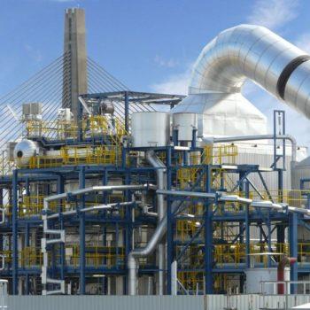 biomass_boiler_300dpi-432-1000-800-80