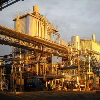 cristaba_2012_04_biomass_boiler_island-640-1000-800-80