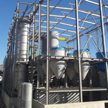 2018-06-13 Group Mazouz new sugar refinery - Cropped