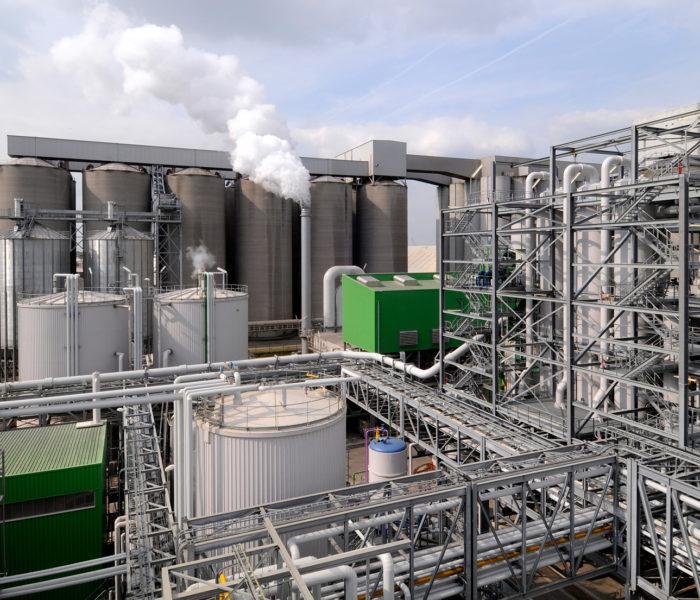 Ethanol-ABF-ALCO-BioFuel-bioethanol-plant-Belgium--2