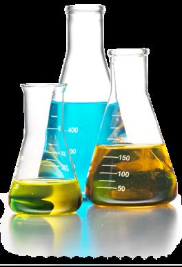 agro-chemicals-icon