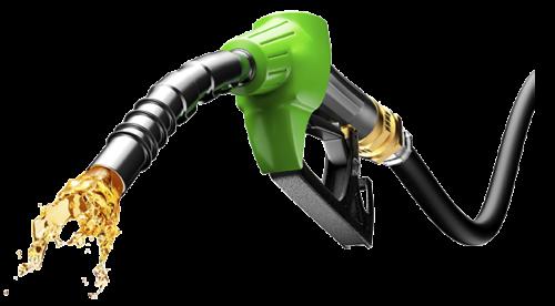 bio-fuels-icon