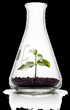biobases-icon