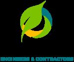 desmet-engineers-logo