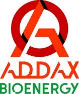 Addax Bioenergy Logo