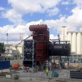 saipol_biomass_boiler__bassens__france_2012_08_03-240-1000-800-80