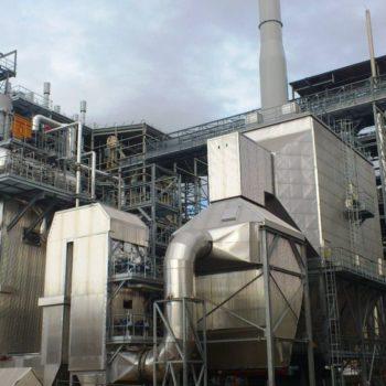 saipol_biomass_boiler__bassens__france_2013_03_12-241-1000-800-80